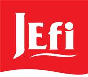 Partner_1-jefi