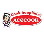 Partner_2-acecook
