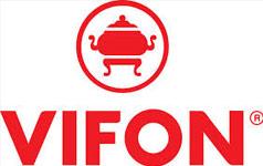 Partner_3-vifon