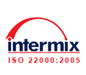 Partner_7-intermix