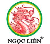 Partner_8-ngoc-lien