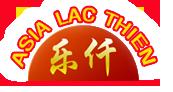 lacthien.de – Lac Thien Asia