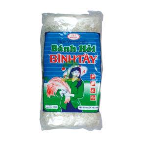 00032_banh hoi Binh Tay