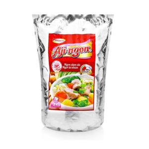 Suppengewürz Ajingon6x2 kg