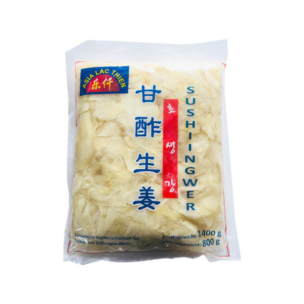 00989_gung_sushi_1kg