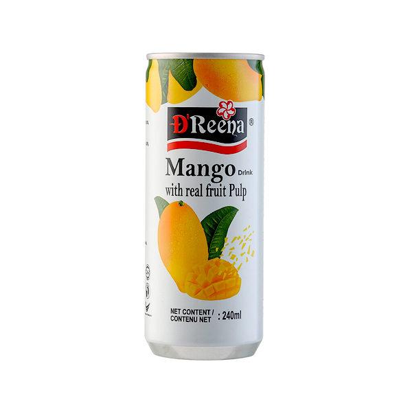 10475_D'reena_mango