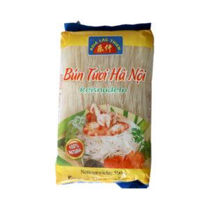 13840_Bun Ha noi hieu Lac Thien