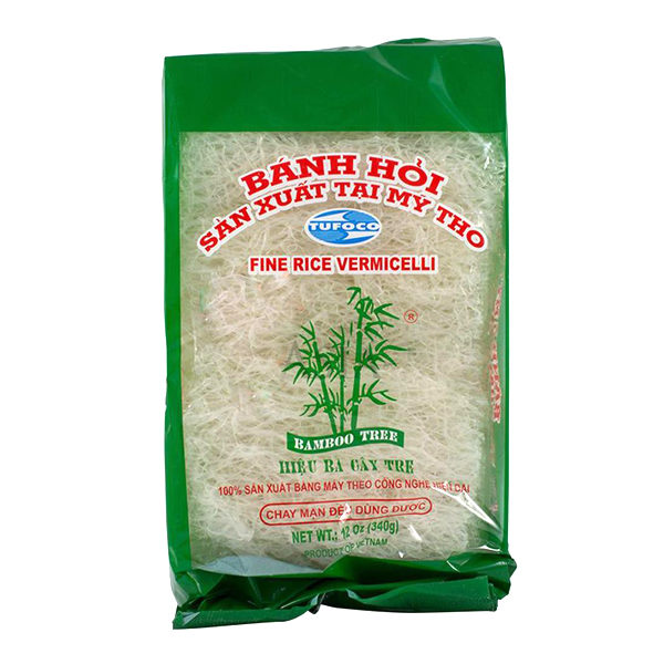 13840_banh hoi My Tho_VN_30x340gr