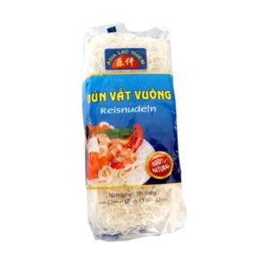 13841_bun tam vat vuong Lac Thien 1