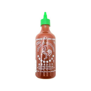 15025_chilisauce_HuyFon_435ml