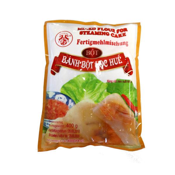 26015_ Bot banh bot loc Hue Lam Kieu