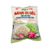 260236_bot banh in deo Lam Kieu