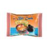 Suppengewürz Hai Chau