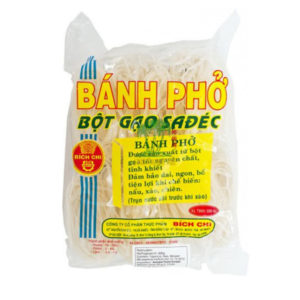 33914-banh-pho-sa-dec_Bich Chi_VN_20x500g