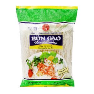 33914_Bun Nang Huong_Bich Chi_Vietnam_34x400
