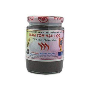 400213_Mam tom hau loc