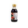 40065_Xi dau sushi