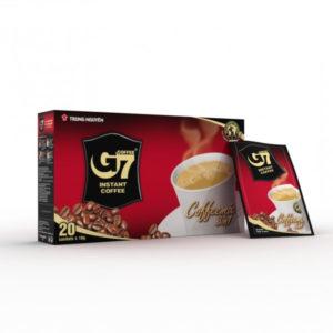 4335_G7 3in1_Vietnam