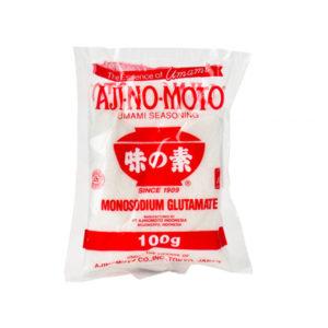 50020 Mononatriumglutamat Aji-No-Moto 100g