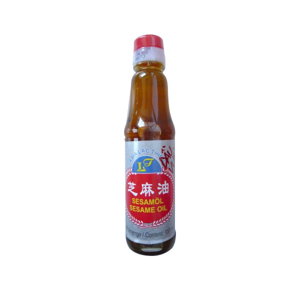 50632_Dau me lac thien 150ml_Trung Quoc