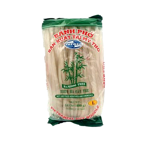 82028_sticks-banh-pho My Tho-5mm-400g
