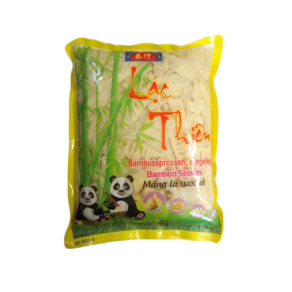 83002_Mang xe Lac Thien_1,2kg_Vietnam