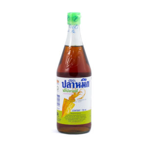 88820_nuoc mam 750ml glass