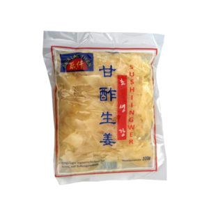 900244_gung chua ngot sushi 200gr