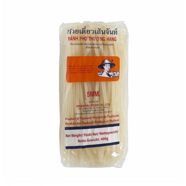 95036_Pho Thai Lan 5mm_Co gai Farmer_400gr