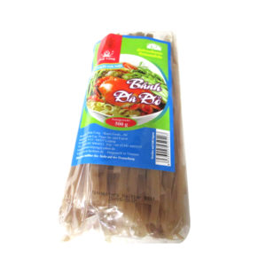 95040_banh da do Hiep Long 2
