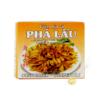 97 Fertiggewürzmischung Pha Lau