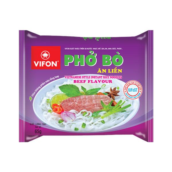 26006_pho an lien bo goi