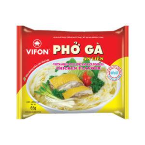 26007_pho an lien ga goi