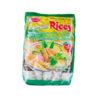 36115_banh_pho_oh_ricey