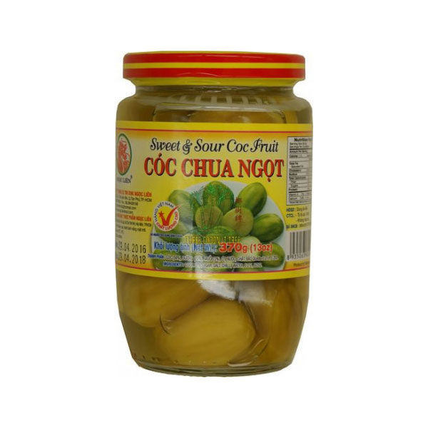 60490_Coc-chua-ngot-Ngoc-Lien