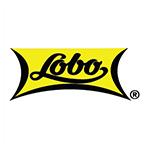 Partner_Lobo