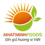 Partner_Nhatminh