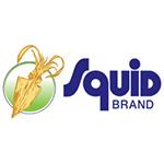 Partner_Squidbrand