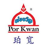 Partner_por-kwan